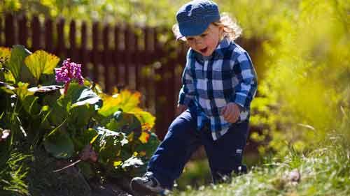 Stockholm mit Kind: Attraktionen und Aktivitäten für Kinder