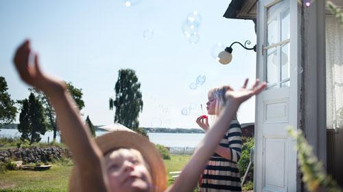 Südschweden: Blekinge und Karlskrona im Süden von Schweden