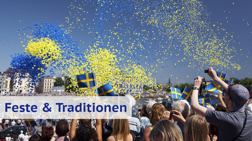 Bild: Ola Ericson/imagebank.sweden.se