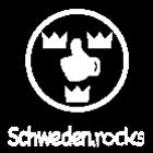 Logo Schweden.rocks