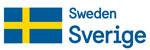 Logo Sweden.se