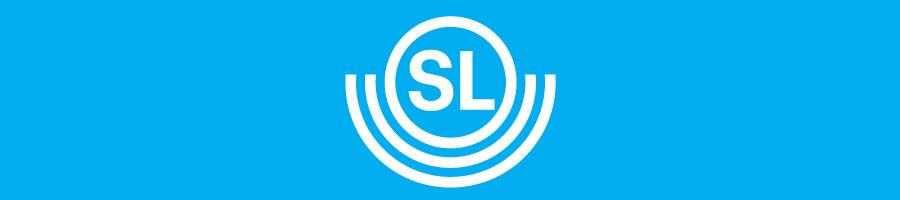 SL in Stockholm: Nahverkehr und öffentliche Verkehrsmittel der Stockholmer Verkehrsbetriebe