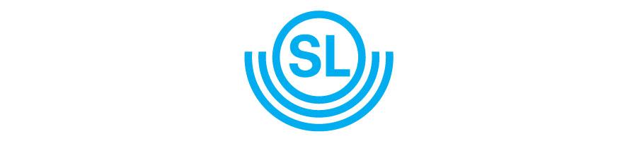 SL: Nahverkehr und öffentliche Verkehrsmittel in Stockholm