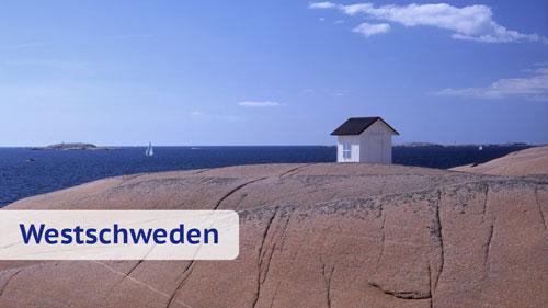 Westschweden