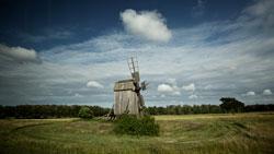 Südschweden: Öland im Süden von Schweden