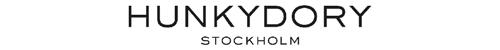 Schwedische Modemarke Hunkydory aus Stockholm