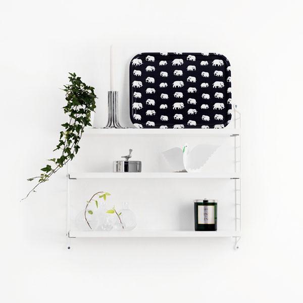 Lifestyle Schweden: Skandinavisches Design