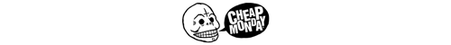 Cheap Monday: Modemarke aus Schweden