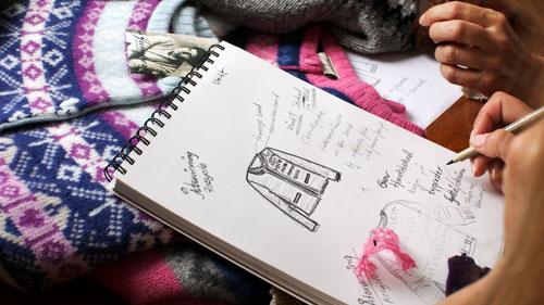 Lifestyle, Mode und Design in Schweden: Das schwedische Modewunder