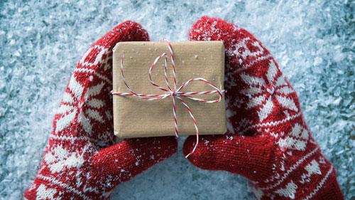Nordische Geschenkideen aus Schweden