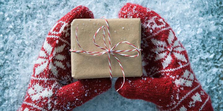 Nordische Geschenkvorschläge: Geschenkideen für Schwedenfans