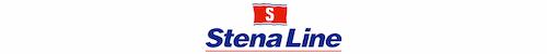 Schweden-Fähre Stena Line