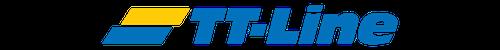Schweden-Fähre TT-Line