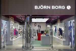 Geschenk-Idee aus Schweden: Björn Borg Unterwäsche