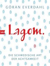 Geschenktipp Buch aus Schweden