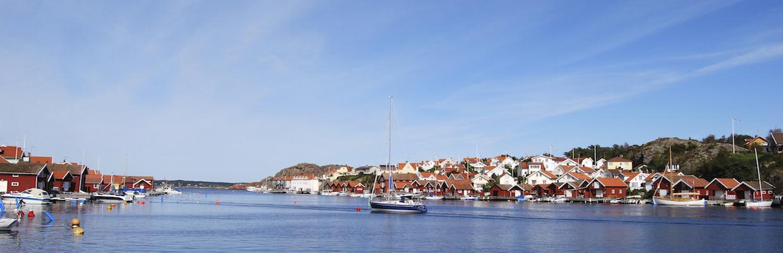 Urlaub, Lifestyle, Land & Leute in Schweden