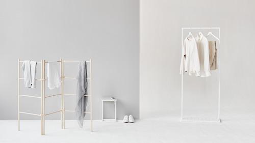 Schwedische Mode-Marken